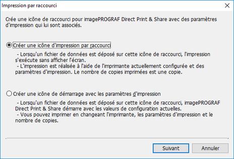Canonmanuels Imageprograflogiciel Des Windowsguide Direct