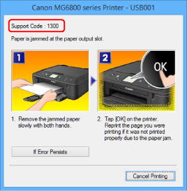 canon mg series troubleshooting manual windows 10 canon pixma mx860 service manual canon printer mx870 manual