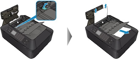 All Printer/Multifunction Support posts