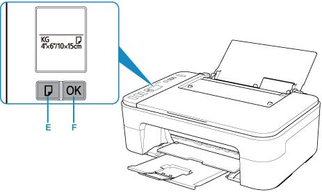 canon print inkjet selphy manual