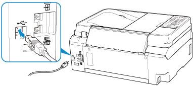 Na primjer, prilikom skeniranja osobne iskaznice, putovnice ili vozačke dozvole sustav automatski prepoznaje o kojem je.