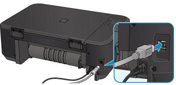 最新のHD Canon Mg3600 Wifi Reset - 写真と画像
