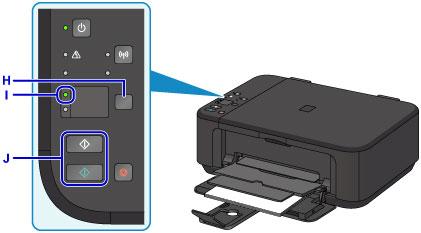 Как сделать копию из принтера на компьютер 62