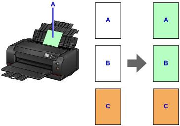 canon imageprograf pro 1000 manual