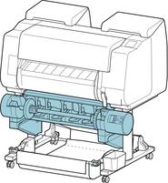 Resultado de imagen para Canon RU-21 Multifunction Roll System