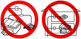 Ansluta telefonjacket