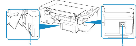 Pozrite si tému Riešenie problémov s pripojením zariadenia Surface k druhej.
