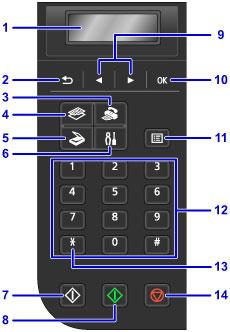 samsung series 7 e manual