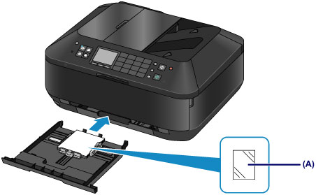 canon : pixma manuals : mx920 series : paper sources to load paper
