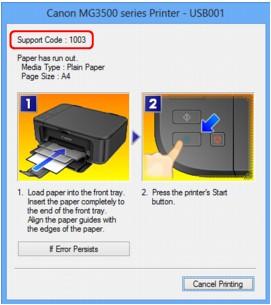 canon printer pixma mx492 manual