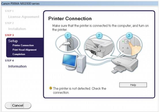 Canon pixma mg2400 scanner driver | printer driver & software.