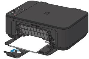 canon pixma mg3500 series manual