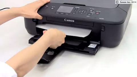 CANON MG6600 PRINTER DRIVER DOWNLOAD