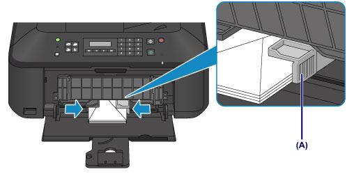 Hp Laserjet 1500 Manual