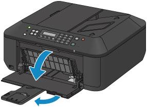 canon ir1022 scanner driver windows 7 32 bit