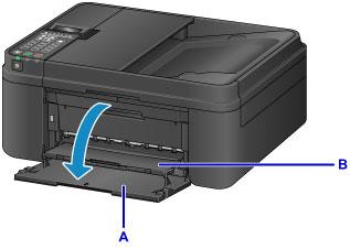 canon pixma manuals mx490 series replacing a fine cartridge canon mp490 manual pdf canon mp490 manual pdf