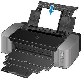 Canon : PIXMA Manuals : PRO-100S series : Paper Sources to