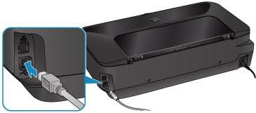 USB cable for Canon PIXMA IX6820