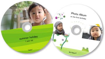 キヤノン pixus マニュアル my image garden ディスクレーベル cd