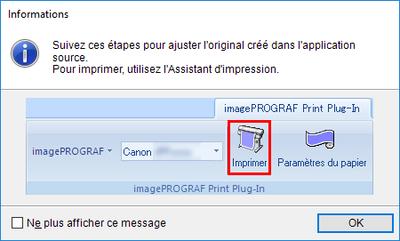 Canonmanuels Imageprograflogiciel Des Windowsguide Print